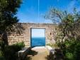 Villa Tozzoli House Sorrento Italy beautiful landscape