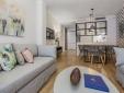 Holiday Rental Apartamentos Habitat Arenal Seville Spain Apartamentos Real de la Carreteria