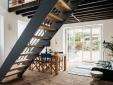 OUTPOST Casa das Arribas Apartments Azenhas do Mar Portugal Coast