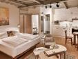Hammamhane hotel istambul boutique design
