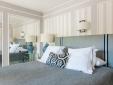 Casa estoril villa luxus