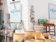Es Cucons Ibiza best hotel in Ibiza luxus best