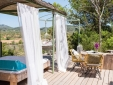 Es Cucons Ibiza best hotel in Ibiza luxus best