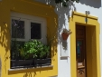 Calcada Guesthouse