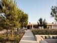 Spatia Comporta Resort hotel grandola Carvalhal best boutique  design