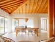 Spatia Comporta Resort Alentejo Secretplaces