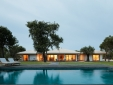 Spatia Comporta Resort hotel grandola Carvalhal best boutique  design best luxury