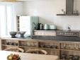 Craveiral Farmhouse Portugal Holiday Alentejo Villas