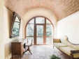 Agrivilla i pini biohotel tuscany best