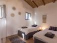 Quinta das Estrelas Holiday Villa Algarve Portugal Rental Home