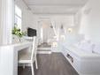 Nefeli Sunset Studios Pollonia Milos luxury place to stay