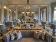 The Principal York Hotel boutique luxury best
