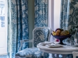 The Vintage House Douro Portugal Boutique Hotel Charming