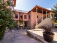 Casal Palace Suites de Luxo