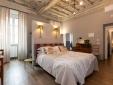 Casa Fabbrini Bocca di Leone Rome b&b hotel best