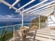 Escarpa - The Madeira Hideaway villas
