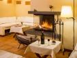 Atrio Hotel Madeira Portugal