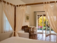 Atrio Hotel Madeira Portugal charming hotel rural hotel