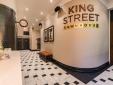King Street Townhouse