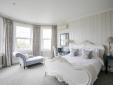 Leighton House Bath  stylish rooms