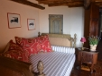 Junior Suite day-bed