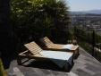Mendi Argia hotel b&b san sebastian best romantic luxus