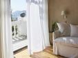 SuperiorSuite with Sofa-Bed