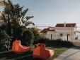Ericeria Ocean View Villa Best secretplaces holiday home lisbon