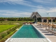 Stay at Quinta da Comporta Carvalhal Portugal hotel lodging boutique best cheap luxury unique trendy cool small