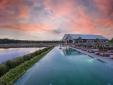 quinta da comporta luxus hotel luxury romatic sea side