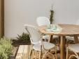 quinta da comporta luxus hotel luxury romatic sea side best