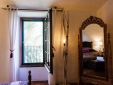 Stay at Clubhouse 27 Masia Pairal Sitges Spain hotel lodging boutique best cheap luxury unique trendy cool small