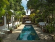 Stay at Sagrado Casa Hotel Trancoso Brazil boutique best cheap luxury unique trendy cool small