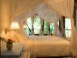 Stay at Sagrado Casa Hotel Trancoso Brazil comfortable stylish luxury