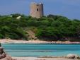Torre di Vignola, 20 km