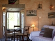Mar ao Luar Hotel b&b Setubal beautiful arrabida