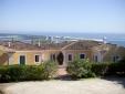 Mar ao Luar Hotel b&b Setubal low budget sea view