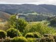 Windlestraw Walkerburn Scottish Borders