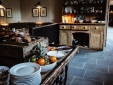 stay at Coach House at Middleton Lodge Middleton Tyas north yorkshire romantic nature free time