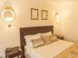 Casa das senhoras da Rainha Obidos Hotel