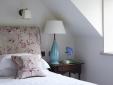 Hotel Endsleigh Milton Abbot boutique b&b