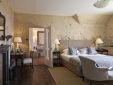 Stay at Hotel Endsleigh Milton Abbot Devon hotel lodging boutique best cheap luxury unique trendy cool small