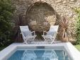 Llimona hotel b&b Cataluña costa brava best