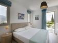 Stay at Villa Elena Loutraki Greece hotel lodging boutique best cheap luxury unique trendy cool small