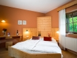 Stay at Haller Boutique Hotel Brixen South Tyrol Italy hotel lodging boutique best cheap luxury unique trendy cool small