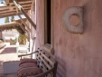 Hotel La Casa Belaventura Boliqueime b&b Algarve best luxus romantik