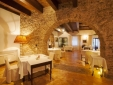 Stay at Azienda Agricola Ceraudo Marina di Strongoli Italy dining michelin restaurant luxury