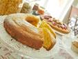 Cento Ulivi Room&Breakfast