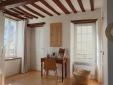 Poisson Nomade Best Accommodation Secretplaces