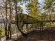 Cabañitas del Bosque - Cabanas do Barranco